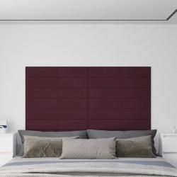 vidaXL Mueble mesa auxiliar blanco 40x30x41,5 cm