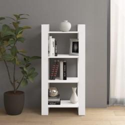 VidaXL Mesitas de noche 2 uds de madera de acacia sólida 40x30x58 cm