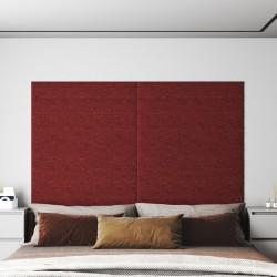 vidaXL Camisa de vestir de hombre rayas blanca y azul claro XL