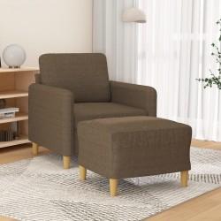 vidaXL Mesas apilables 3 unidades madera maciza de roble