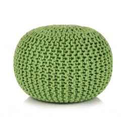 vidaXL Mueble para la televisión de madera de mango sólida 100x40x45cm