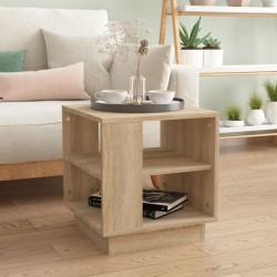 vidaXL Camisa de vestir de hombre talla XXL blanca con rayas azules