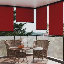 vidaXL Mesa consola madera de mango 120x35x76 cm