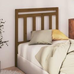 vidaXL Camisa de vestir de hombre a cuadros blanca y azul marino XL
