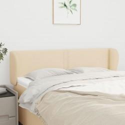 vidaXL Sujetalibros diseño de ciervo de 2 piezas aluminio plateado