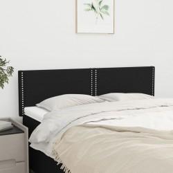 vidaXL Velero decorativo de dos piezas de aluminio plateado