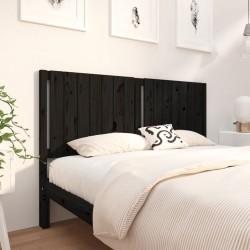 vidaXL Mesa de centro redonda aluminio plateado