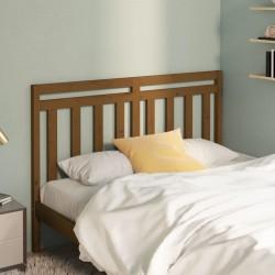 vidaXL Mesa de comedor extensible negra brillante