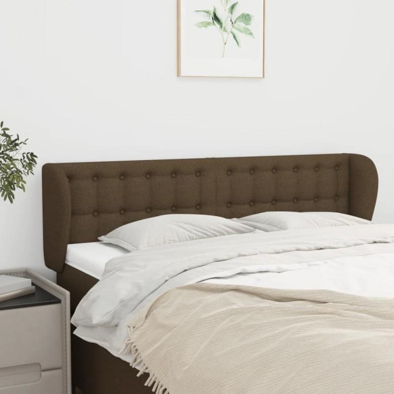 vidaXL Conjunto de mesa de comedor y sillas 5 uds blanco y gris oscuro