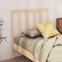 vidaXL Traje de chaqueta de hombre corbata 2 piezas camuflaje talla 52