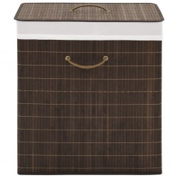 vidaXL Espejo de pared estilo barroco 140x50 cm dorado