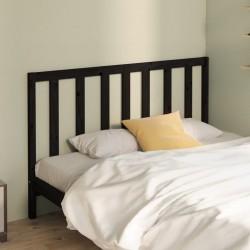 vidaXL Jersey de hombre cuello redondo azul marino XXL