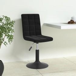 vidaXL Cama infantil con forma de coche carreras y LED  90x200 cm roja