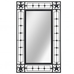 vidaXL Cama infantil con forma de coche carreras y LED 90x200 cm azul