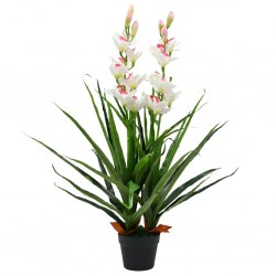 vidaXL Mesas de centro apilables 2 piezas madera de sheesham maciza