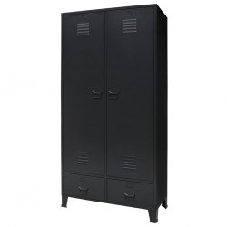 vidaXL Mesa de comedor de madera maciza de sheesham 120x60x76 cm