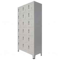 vidaXL Mesita de noche de madera maciza de acacia reciclada
