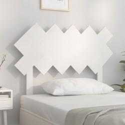 vidaXL Set de 2 mesas de centro de madera maciza de mango