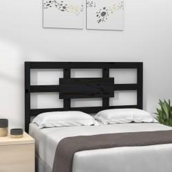 vidaXL Mueble para TV de madera reciclada 120x30x45 cm