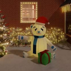 vidaXL Mesa de comedor de madera maciza de mango rugosa 120 cm