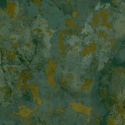 vidaXL Mesa de comedor de madera maciza de mango rugosa 180 cm