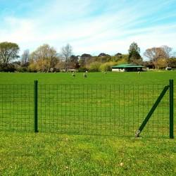 vidaXL Mesa de comedor de madera maciza reciclada 120 cm