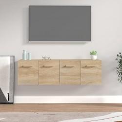 vidaXL Árbol de Navidad artificial L 240 cm verde