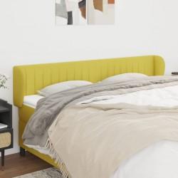 vidaXL Cubierta para el radiador blanco MDF 172 cm