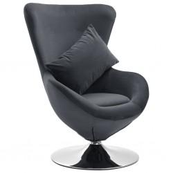vidaXL Mesa de centro de madera maciza de sheesham 110x60x35 cm