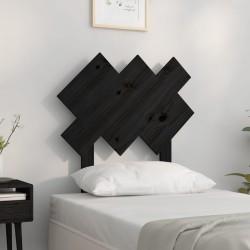 Mesa camilla de masaje de...