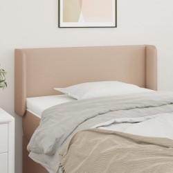vidaXL Set de baúles de almacenamiento 2 unidades blanco