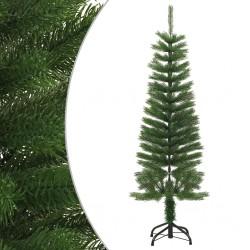 vidaXL Lámparas de pared 2 uds. con 2 bombillas de filamentos LED 8 W