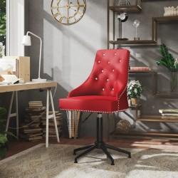 vidaXL Lámpara de techo para 2 bombillas E27 negra y dorada