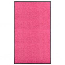 vidaXL Lámpara de techo para 3 bombillas E27 negra y dorada