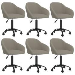 vidaXL Lámpara de techo para 4 bombillas E27 negra y dorada