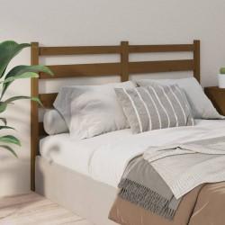 vidaXL Planta artificial orquídea con macetero 30 cm blanca