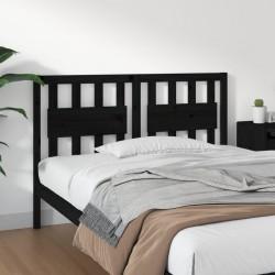 vidaXL Zapatos de negocio de hombre cordones marrón talla 40 cuero PU