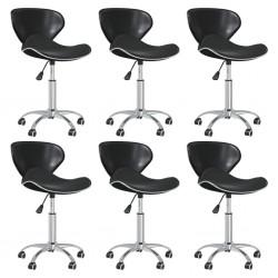 vidaXL Planta de taro artificial con maceta 145 cm verde