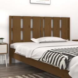 vidaXL Zapatos de negocio de hombre cordones marrón talla 10 cuero PU