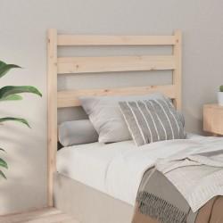 vidaXL Zapatos de vestir negocios hombre cordones marrón t 42 cuero PU
