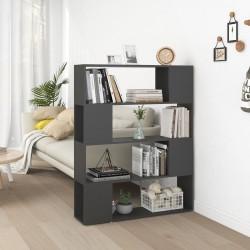 vidaXL Árbol de la fortuna artificial con macetero 145 cm verde