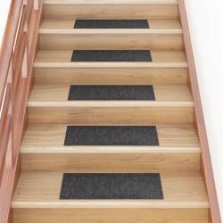 vidaXL Árbol de laurel artificial con macetero 125 cm verde