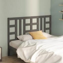 vidaXL Zapatos de vestir negocios hombre cordones marrón t 43 cuero PU