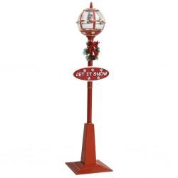 vidaXL Cama con forma de coche de carreras para niños azul 90x200 cm