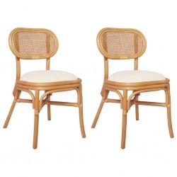 vidaX Estantería de 5 niveles de madera maciza de roble 60x22,5x140 cm