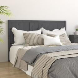 vidaXL Armario taquilla con 2 compartimentos 38x45x180 cm