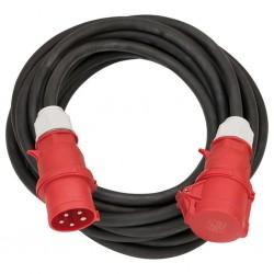 vidaXL Armario taquilla con 12 compartimentos 90x45x180 cm