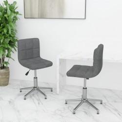 vidaXL Mesita de noche de madera de teca maciza 40x30x50 cm