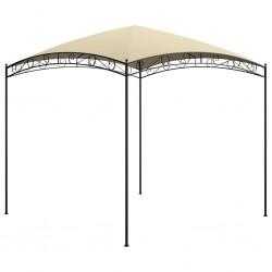vidaXL Mesa consola de madera maciza recicladaa 69x28x70 cm