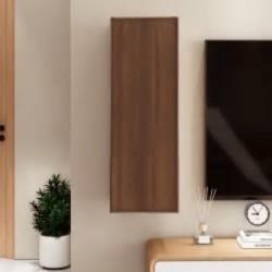 vidaXL Mesa de comedor de madera maciza reciclada 82x80x76 cm